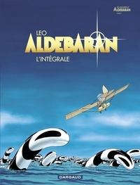 Léo - Aldebaran - Intégrale.