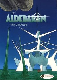 Aldébaran Tome 3.pdf