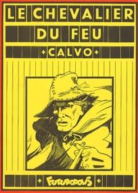 Léo Calvo - .