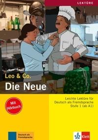 Deedr.fr Die Neue Image