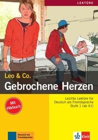 Gebrochene Herzen - Stufe 1 (ab A1).pdf