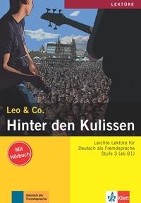 Hinter den Kulissen - Stufe 3 (ab B1).pdf