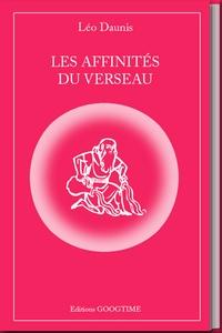 Léo Daunis - Les affinités du Verseau.