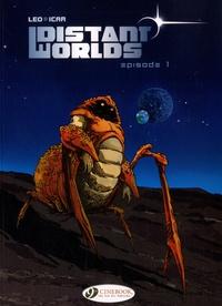 Distant Worlds Episode 1 -  Léo | Showmesound.org