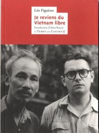 Je reviens du Vietnam libre.pdf