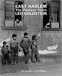 Téléchargement de livres gratuits en ligne East Harlem: the postwar years par Leo Goldstein (French Edition) 9781576879306