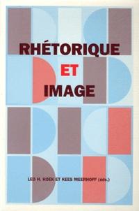 Rhétorique et image.pdf