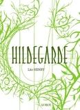 Léo Henry - Hildegarde.