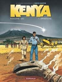 Kenya Tome 1.pdf