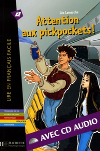 Attention aux pickpockets!.pdf