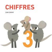 Leo Lionni - Chiffres.