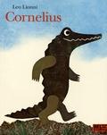 Leo Lionni - Cornelius.
