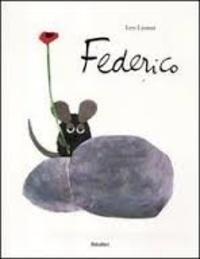 Leo Lionni - Federico.