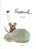 Leo Lionni - Frederick.