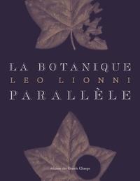 Corridashivernales.be La botanique parallèle Image