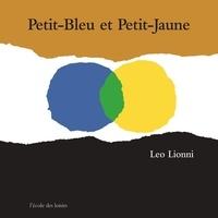 Petit-Bleu et Petit-Jaune.pdf