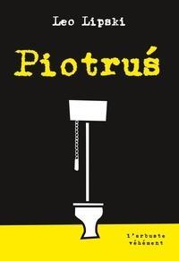 Piotrus.pdf
