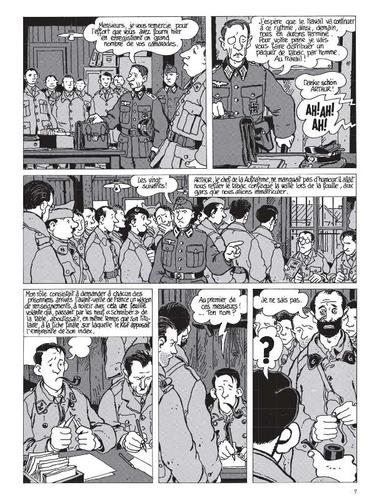 Nestor Burma Tome 2 120, rue de la gare