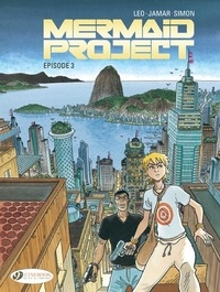 Mermaid Project Tome 3.pdf