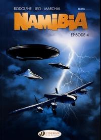 Namibia - Episode 4.pdf