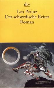 Leo Perutz - Der schwedische Reiter.