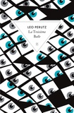 Leo Perutz - La Troisième Balle.
