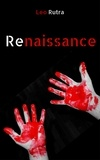 Leo Rutra - Renaissance.