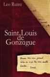 Leo Rutra - Saint Louis de Gonzague.