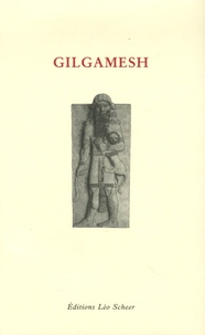 Gilgamesh.pdf