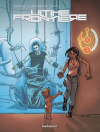 Ultime frontière Tome 4.pdf