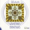 Leokadia - Géométries énergétiques.