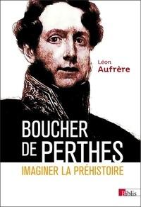 Boucher de Perthes.pdf