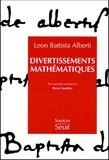 Leon Battista Alberti - .