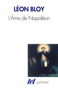 Lâme de Napoléon.pdf