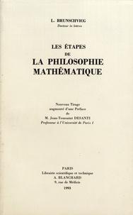 Feriasdhiver.fr Les étapes de la philosophie mathématique Image