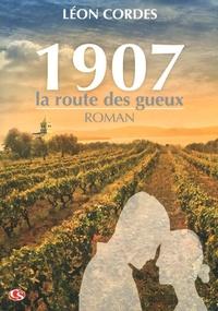 Accentsonline.fr 1907 La route des gueux Image