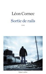 Deedr.fr Sortie de rails Image