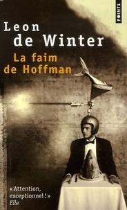 La faim de Hoffman.pdf
