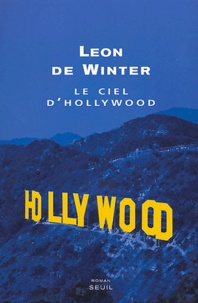 Ucareoutplacement.be Le ciel d'Hollywood Image
