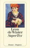 Leon De Winter - SuperTex.