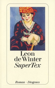 Leon De Winter - SuperTex.