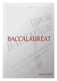 Léon Flavy - BAC FRANCAIS 2017 S*****.