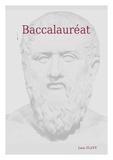 Léon Flavy - BACCALAUREAT*****.