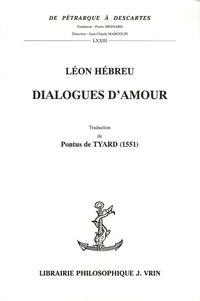 Dialogues damour.pdf