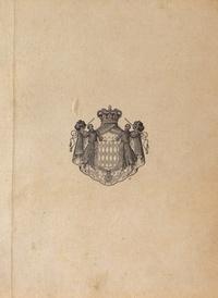 Léon-Honoré Labande - Trésor des chartes du comté de Rethel - Tome 4, Appendices et Table générale des noms.