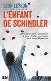 Leon Leyson - L'enfant de Schindler.