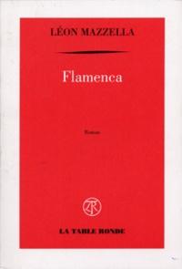 Léon Mazzella - Flamenca.