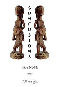 Leon Noël - Confusions.