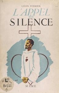 Léon Poirier - Charles de Foucauld et l'appel du silence - Photographies du film.