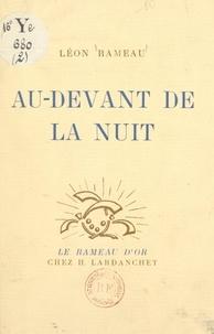 Léon Rameau - .